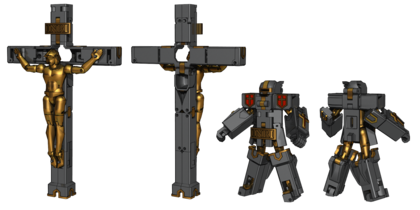Armored_Christ3.png