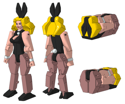 bunny_girl.png