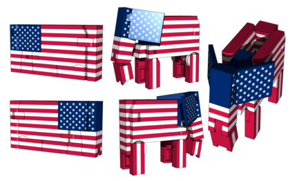 flag_US.png