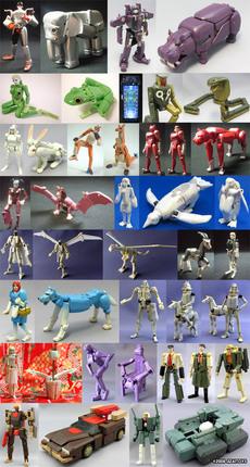 jizaitoys_2008.jpg