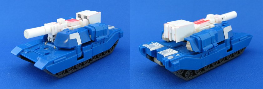 [Jizai Toys] Produit Tiers - G1 Powerglide/Survolo + Mégatron + Wheelie/Tourbillo + Ironhide/Rhino + Femelles Autobots, etc... Tank1