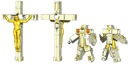 Armored_Christ1.png