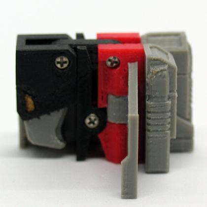SD_laserbeak3.jpg