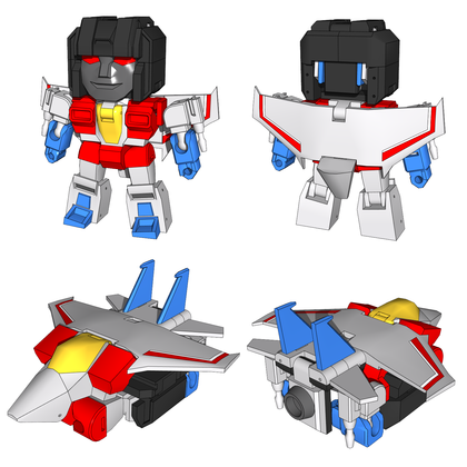 SD_starscream2.png