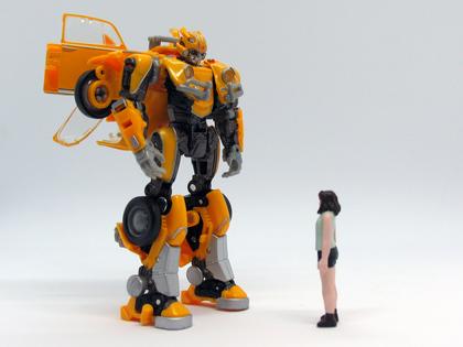 beetlebee11.jpg