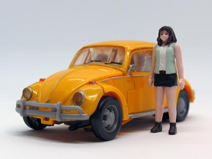 beetlebee12.jpg