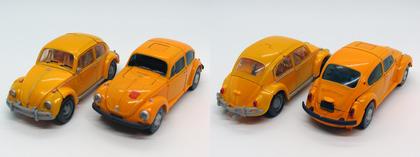 beetlebee2.jpg