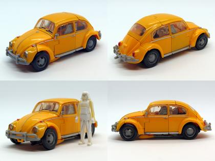 beetlebee3.jpg
