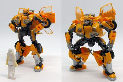 beetlebee4.jpg