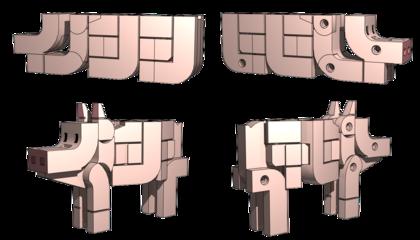 boar2.png