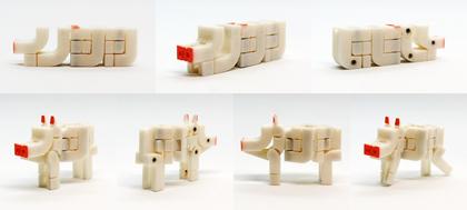 boar3.jpg
