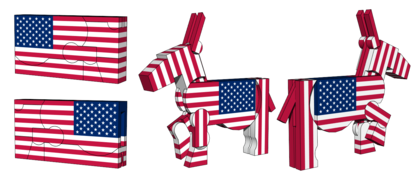 flag_US2.png