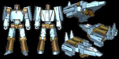 last_autobot.png