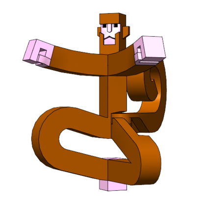 monkeyword1B.png