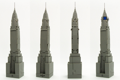 skyscraper3.jpg