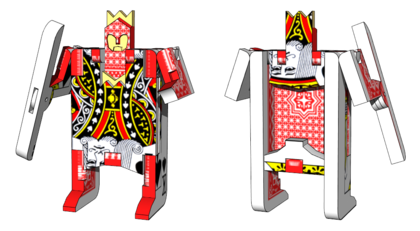 trumpformer4.png